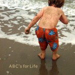 ABCs for Life