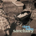 Sanctuary_cover_400