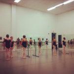 ballet pic jpg