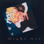 nightair_cover_400